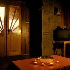 Hostel Stara Polana комната для гостей