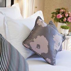 Отель Madison Hôtel by MH 4* Стандартный номер с различными типами кроватей фото 4