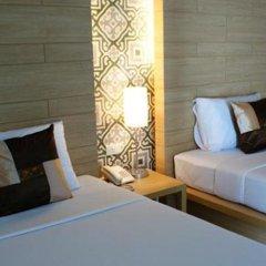 Отель Chinotel Таиланд, Пхукет - отзывы, цены и фото номеров - забронировать отель Chinotel онлайн спа фото 2