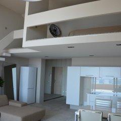 Апартаменты Apartment On Kurortnyy Ave Сочи интерьер отеля