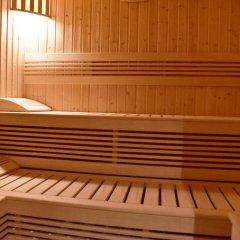 Отель Villa Flaming Польша, Сопот - отзывы, цены и фото номеров - забронировать отель Villa Flaming онлайн сауна