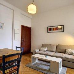 Отель Palais Rialto by Nestor&Jeeves комната для гостей фото 4