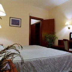 Отель Philippion Beach 4* Полулюкс фото 3