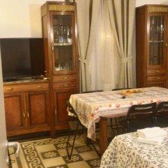 Отель Casa Vacanze Domus Nikolai Коттедж фото 14