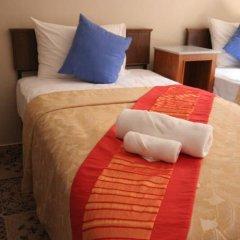 Отель Budsaba Resort & Spa удобства в номере фото 2