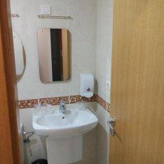 Отель Toctoc Rooms Стандартный номер с 2 отдельными кроватями фото 18