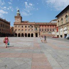 Отель Piazza Maggiore Penthouse Италия, Болонья - отзывы, цены и фото номеров - забронировать отель Piazza Maggiore Penthouse онлайн фото 2