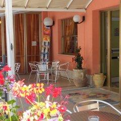 Hotel Ottavia Римини