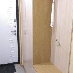 Апартаменты Lesnaya Apartment Студия фото 45