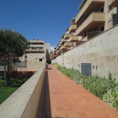 Отель Ficus 4 Испания, Льорет-де-Мар - отзывы, цены и фото номеров - забронировать отель Ficus 4 онлайн фото 4