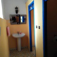 Отель Kasbah Le Berger, Au Bonheur des Dunes Марокко, Мерзуга - отзывы, цены и фото номеров - забронировать отель Kasbah Le Berger, Au Bonheur des Dunes онлайн удобства в номере