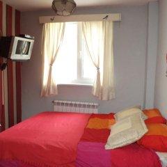 Отель Elbarr Guest House Болгария, Балчик - отзывы, цены и фото номеров - забронировать отель Elbarr Guest House онлайн детские мероприятия фото 2