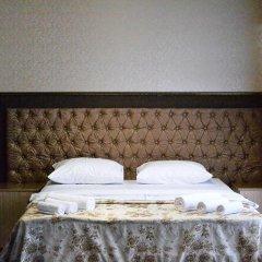 Гостиница Наири 3* Люкс с разными типами кроватей фото 16