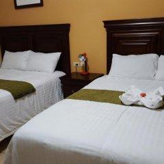 Apart Hotel Pico Bonito комната для гостей фото 4