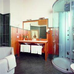 Hotel Casa Del Campo 4* Стандартный номер фото 18