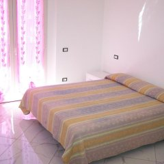 Отель Appartamenti Angelini комната для гостей фото 4