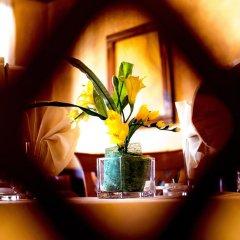 Отель Семеен хотел Елеганс Велико Тырново гостиничный бар