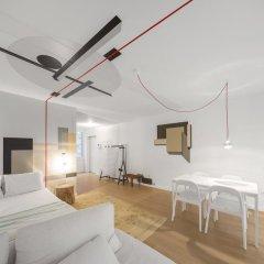 Отель Un-Almada House - Oporto City Flats Апартаменты фото 45