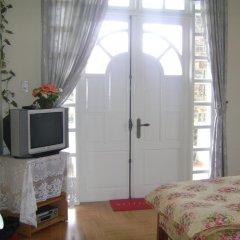 Отель Villa 288 Вилла фото 33