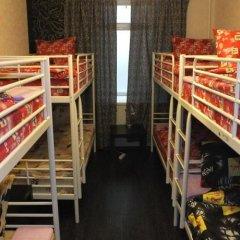 Fresh Hostel Kuznetsky Most развлечения фото 3