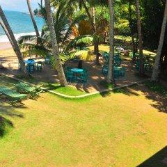 Отель Ypsylon Tourist Resort Шри-Ланка, Берувела - отзывы, цены и фото номеров - забронировать отель Ypsylon Tourist Resort онлайн фото 4