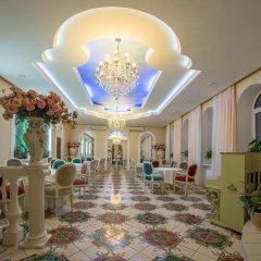 Гостиница Коралл