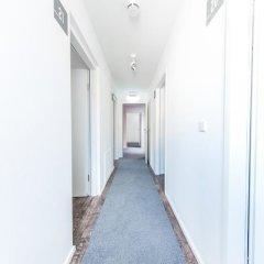 Hotel Sirrah 3* Номер категории Эконом с различными типами кроватей фото 4