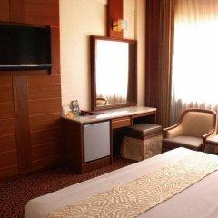 Asia Hotel Bangkok 4* Улучшенный номер фото 5
