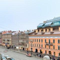 Апартаменты Невский 79 фото 2