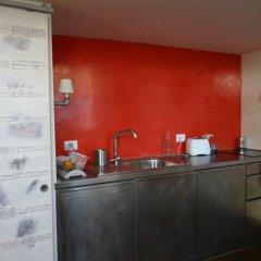 Апартаменты Go2 Apartments Colosseo/Termini Рим спа