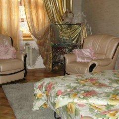 Апартаменты Apartments Elite Dnepr комната для гостей фото 2