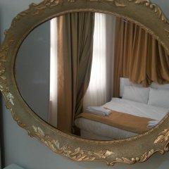 Old City Family Hotel Турция, Стамбул - отзывы, цены и фото номеров - забронировать отель Old City Family Hotel онлайн комната для гостей фото 5