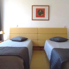 Hotel Apartamento Foz Atlantida 4* Апартаменты фото 4