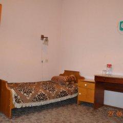 Гостиница Лермонтовский комната для гостей фото 9