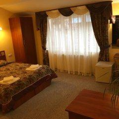 Гостиница Leotel 3* Номер Бизнес фото 3