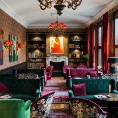Отель Hôtel Eggers Швеция, Гётеборг - отзывы, цены и фото номеров - забронировать отель Hôtel Eggers онлайн развлечения
