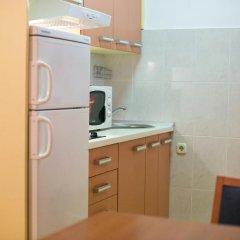 Апартаменты Epicenter Apartments Split в номере фото 2