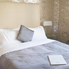 Отель Blanch House комната для гостей фото 4