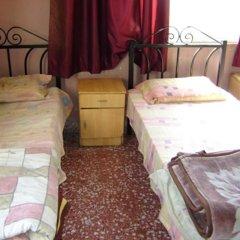Roman Theater Hotel Стандартный номер с различными типами кроватей фото 6
