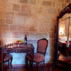 Отель S. Nikolis Historic Boutique 4* Люкс фото 2