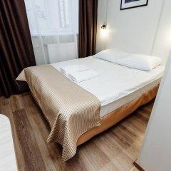 Гостевой Дом Турист Стандартный номер с двуспальной кроватью фото 7