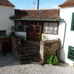Отель Quinta Essência фото 2