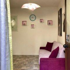 Отель Casa Aurora Италия, Сиракуза - отзывы, цены и фото номеров - забронировать отель Casa Aurora онлайн интерьер отеля