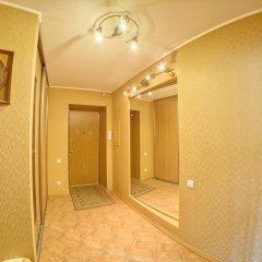 Гостиница Как дома, квартира на ул. Полтавская дом 47 интерьер отеля