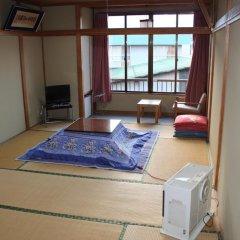 Отель Sugakuso Яманакако удобства в номере фото 2