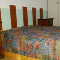 Отель Residence Regina Пьяченца комната для гостей фото 5