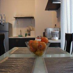 Апартаменты LazyKey Suites - Cozy Apartment with Mountain View Банско в номере