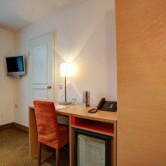 Centro Hotel Nürnberg удобства в номере фото 2
