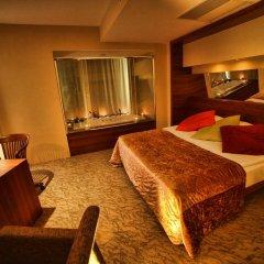 The Anatolian Hotel комната для гостей фото 2