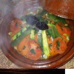 Отель Erg Chebbi Camp Марокко, Мерзуга - отзывы, цены и фото номеров - забронировать отель Erg Chebbi Camp онлайн питание